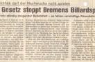 https://billardfreunde-bremen.de/wp-content/uploads/2014/04/billardfreunde_presse_02.jpg