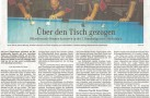 https://billardfreunde-bremen.de/wp-content/uploads/2014/05/billardfreunde_presse_07.jpg
