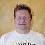 Gunther Marten