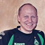 Marco Bräuning